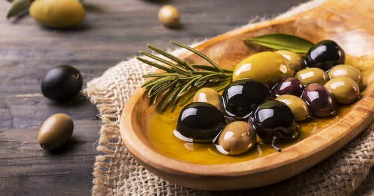 T elia olive oil - Ποιοι Είμαστε