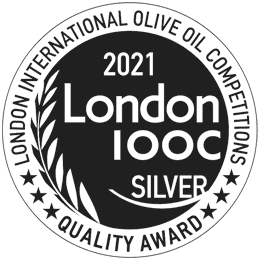 london02-transparent-260-1